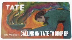 tate-members-calling