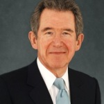 Former BP CEO and Tate Chair Lord Browne continues to be an oil and gas man - for example in controversial shale gas extraction ('fracking').