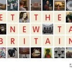 In 2013 marketing proclaimed a new Tate Britain yet the sponsor was the same old BP, with more brand profile.