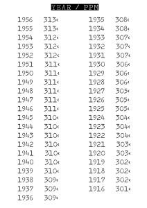 Birthmark Stencils_Page_2